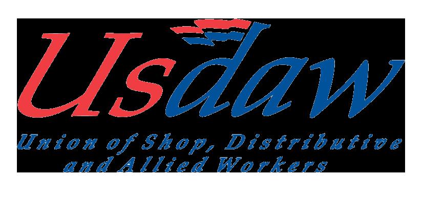 USDAW+logo copy
