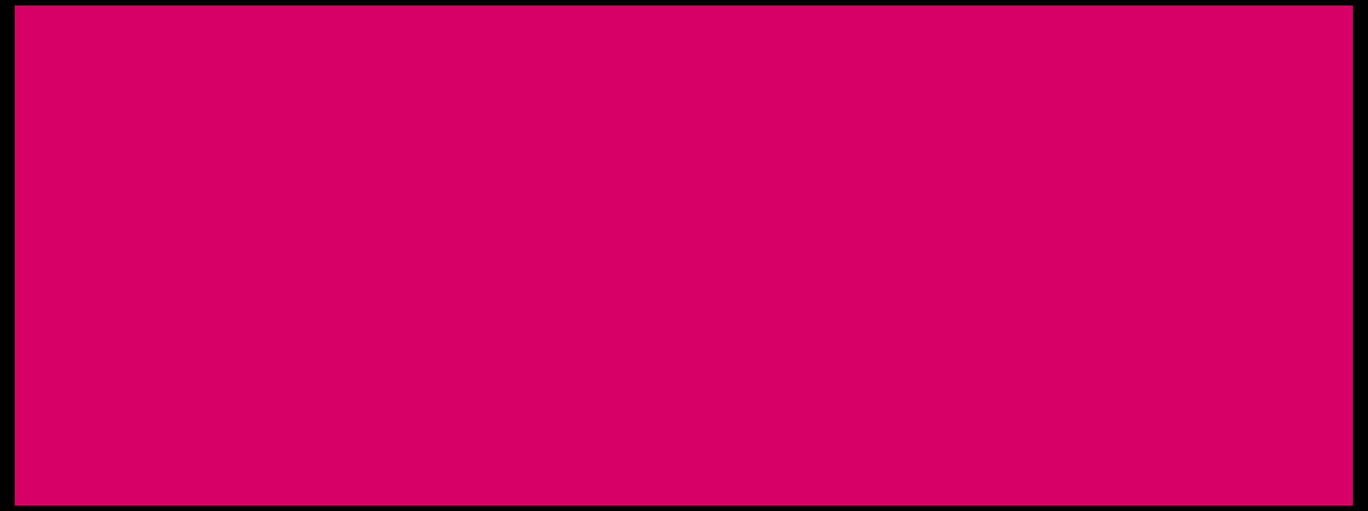 cwu-logo-214
